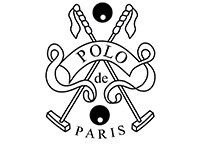 Polo de Paris